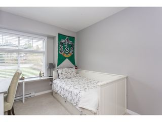 """Photo 16: 18 13819 232 Street in Maple Ridge: Silver Valley Townhouse for sale in """"BRIGHTON"""" : MLS®# R2320586"""