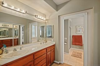 Photo 19: PACIFIC BEACH House for sale : 4 bedrooms : 2430 Geranium St in San Diego