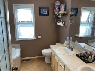 Photo 6: 9618 ABERDEEN Crescent in Rosedale: Rosedale Center House for sale : MLS®# R2503152