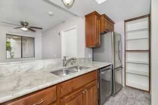 Photo 6: SPRING VALLEY Condo for sale : 2 bedrooms : 3007 Chipwood Court