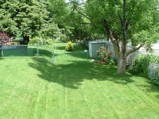 Photo 13: 35 Doerr Road in Toronto: House (Bungalow) for sale (E09: TORONTO)  : MLS®# E1897274