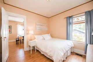 """Photo 15: 1021 SEMLIN Drive in Vancouver: Grandview Woodland House for sale in """"COMMERCIAL DRIVE"""" (Vancouver East)  : MLS®# R2584529"""