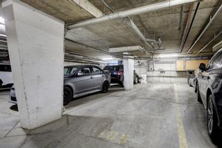Photo 26: 321 10 Sierra Morena Mews SW in Calgary: Signal Hill Apartment for sale : MLS®# A1119254