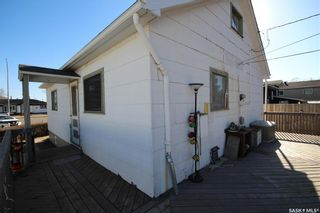 Photo 28: 272 22nd Street in Battleford: Residential for sale : MLS®# SK851531