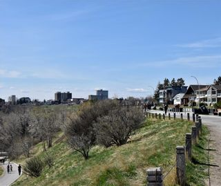 Photo 40: 120 11 Avenue NW in Calgary: Crescent Heights Detached for sale : MLS®# A1023468