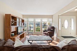Photo 12: 5690 HACIENDA Place in Chilliwack: Vedder S Watson-Promontory House for sale (Sardis)  : MLS®# R2622049