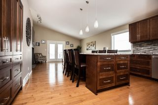 Photo 11: 8 Copperstone Crescent in Winnipeg: Southland Park Single Family Detached for sale (2K)