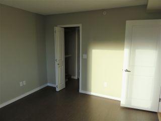 Photo 17: 702 10303 105 Street in Edmonton: Zone 12 Condo for sale : MLS®# E4236167