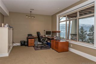Photo 37: #6 40 Kestrel Place, in Vernon: Adventure Bay House for sale : MLS®# 10159512