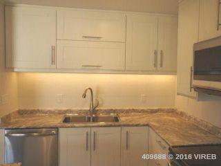 Photo 9: 7 1030 TRUNK ROAD in DUNCAN: Z3 East Duncan Condo/Strata for sale (Zone 3 - Duncan)  : MLS®# 409688
