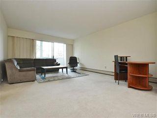Photo 2: 304 1040 Rockland Ave in VICTORIA: Vi Downtown Condo for sale (Victoria)  : MLS®# 739026