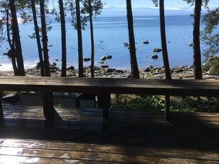 Photo 8: 1111 Sunset Trail in Savary Island: House for sale : MLS®# 15461