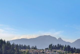 Photo 34: 1134 BENNET Drive in Port Coquitlam: Citadel PQ Townhouse for sale : MLS®# R2603845