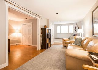 "Photo 15: 1 233 E 6TH Street in North Vancouver: Lower Lonsdale Townhouse for sale in ""ST ANDREWS HOUSE"" : MLS®# R2023614"