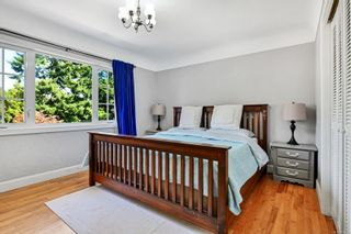 Photo 10: 2434 Camelot Rd in : SE Cadboro Bay House for sale (Saanich East)  : MLS®# 855601