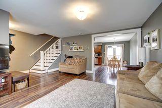 Photo 5: 32 Langevin Drive in Lower Sackville: 25-Sackville Residential for sale (Halifax-Dartmouth)  : MLS®# 202107655