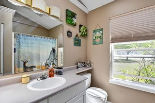 Photo 45: 290 Stratford Dr in : CR Campbell River West House for sale (Campbell River)  : MLS®# 875420
