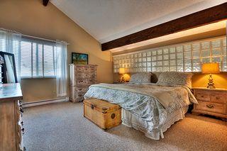 """Photo 12: 7712 119A ST in Delta: Scottsdale Townhouse for sale in """"WALDEN GLEN"""" (N. Delta)  : MLS®# F1304650"""