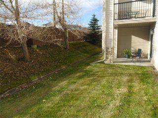 Photo 13: 1118 2371 EVERSYDE Avenue SW in Calgary: Evergreen Condo for sale : MLS®# C4095547