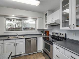 "Photo 7: 4837 55B Street in Delta: Hawthorne Townhouse for sale in ""CHESTNUT GARDENS"" (Ladner)  : MLS®# R2620252"