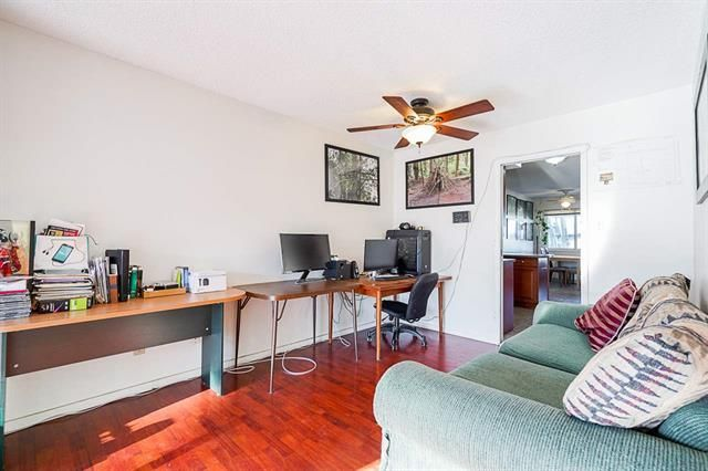 Photo 5: Photos: 6644 Canada Way in Burnaby: Burnaby Lake Multifamily for sale (Burnaby South)  : MLS®# R2527595