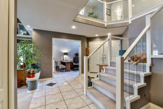 """Photo 9: 2966 COYOTE Court in Coquitlam: Westwood Plateau House for sale in """"WESTWOOD PLATEAU"""" : MLS®# R2130291"""