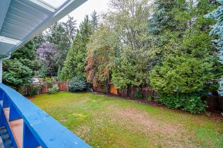 Photo 37: 4257 200A Street in Langley: Brookswood Langley House for sale : MLS®# R2622469