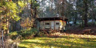 Photo 1: 240 MARINERS Way: Mayne Island Land for sale (Islands-Van. & Gulf)  : MLS®# R2520914