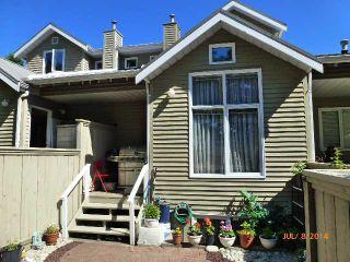 Photo 2: 1577 BOWSER AV in North Vancouver: Norgate Condo for sale : MLS®# V1074342