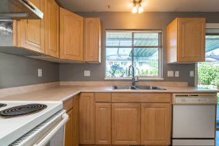 Photo 8: 19041 ADVENT Road in Pitt Meadows: Central Meadows House for sale : MLS®# R2617127