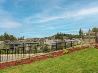 Photo 27: 505 Gurunank Lane in : Co Royal Bay House for sale (Colwood)  : MLS®# 884890