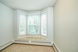 Photo 5: 215 2204 1 Street SW in Calgary: Mission Apartment for sale : MLS®# A1057983