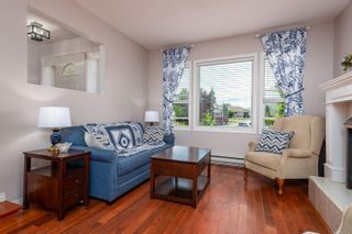 Photo 16: 1674 Sitka Ave in Courtenay: CV Courtenay East House for sale (Comox Valley)  : MLS®# 882796