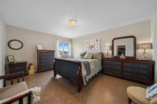Photo 26: 665 West Highland Crescent: Carstairs Detached for sale : MLS®# A1105133