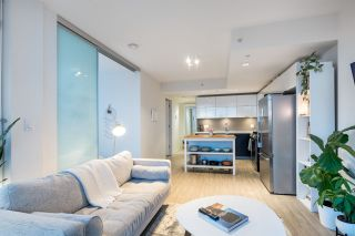 Photo 6: 2005 1775 QUEBEC STREET in Vancouver: Mount Pleasant VW Condo for sale (Vancouver West)  : MLS®# R2526858