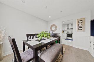 "Photo 7: 13039 97 Avenue in Surrey: Cedar Hills House for sale in ""CEDAR HILLS"" (North Surrey)  : MLS®# R2559553"