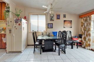 Photo 7: 1953 VENABLES Street in Vancouver: Hastings House for sale (Vancouver East)  : MLS®# R2601255