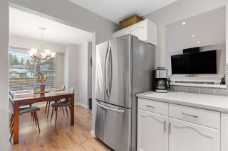 """Photo 14: 3 11875 210 Street in Maple Ridge: West Central Townhouse for sale in """"WESTSIDE MANOR"""" : MLS®# R2553682"""
