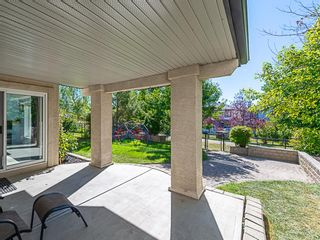 Photo 35: 33 Tuscany Meadows Common NW in Calgary: Tuscany Detached for sale : MLS®# A1083120