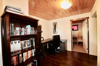 Photo 26: 4960 MORRIS Road in Smithers: Smithers - Rural House for sale (Smithers And Area (Zone 54))  : MLS®# R2597020