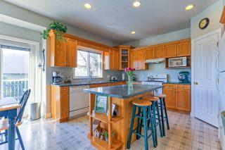Photo 7: 23860 117B AVENUE in Maple Ridge: Cottonwood MR House for sale : MLS®# R2040441