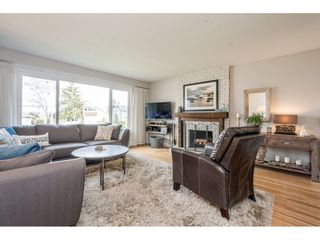 Photo 7: 5838 CRESCENT Drive in Delta: Hawthorne House for sale (Ladner)  : MLS®# R2433047