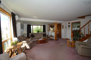 Photo 18: 676 Highway 201 in Moschelle: 400-Annapolis County Residential for sale (Annapolis Valley)  : MLS®# 202123426
