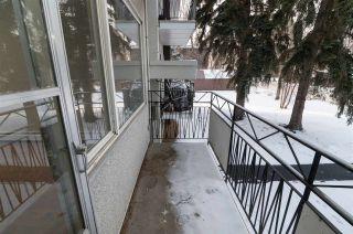 Photo 17: 54 5615 105 Street in Edmonton: Zone 15 Condo for sale : MLS®# E4227993