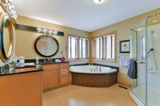 Photo 21: 1076 Kilkenny Drive in Winnipeg: Fort Richmond Residential for sale (1K)  : MLS®# 202115514
