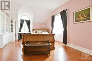 Photo 22: 18526 KIRK STREET in Martintown: House for sale : MLS®# 1264293