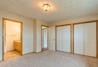 Photo 22: 455033A Rge Rd 235: Rural Wetaskiwin County House for sale : MLS®# E4240148