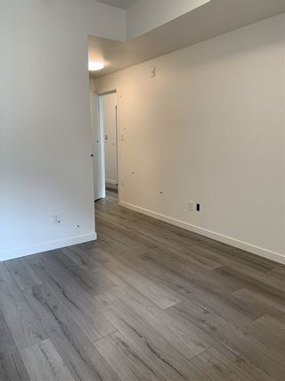 """Photo 11: 210 38167 CLEVELAND Avenue in Squamish: Downtown SQ Condo for sale in """"CLEVELAND GARDENS"""" : MLS®# R2552551"""