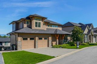 Photo 5: 40 24455 61 Avenue in Langley: Salmon River House for sale : MLS®# R2588990
