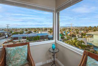 Photo 23: OCEAN BEACH House for sale : 3 bedrooms : 2075 Guizot in San Diego